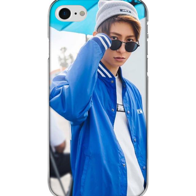 エレコム iphone xr ケース - クリケ AAA 與真司郎 デザインコードのみの通販 by sugar|ラクマ