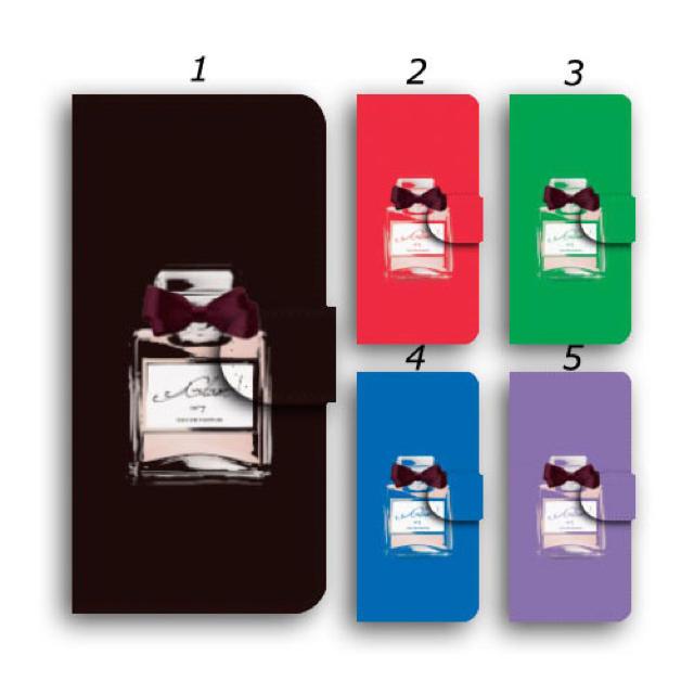 プラダ iphoneカバー 、 iPhoneケース シンプル 手帳型ケース オシャレ スマホカバーの通販 by ララ 's shop|ラクマ