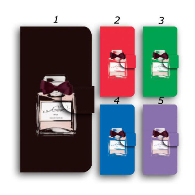 iPhoneケース シンプル 手帳型ケース オシャレ スマホカバーの通販 by ララ 's shop|ラクマ