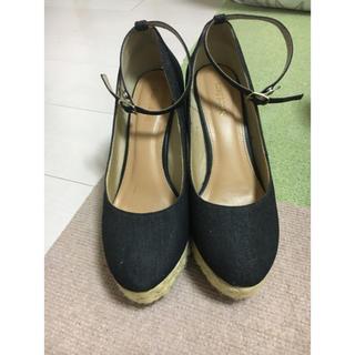 シマムラ(しまむら)のサンダル 靴(サンダル)
