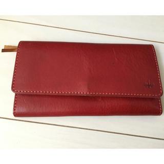 437f0d913346 栃木レザー 財布(レディース)の通販 24点   栃木レザーのレディースを ...