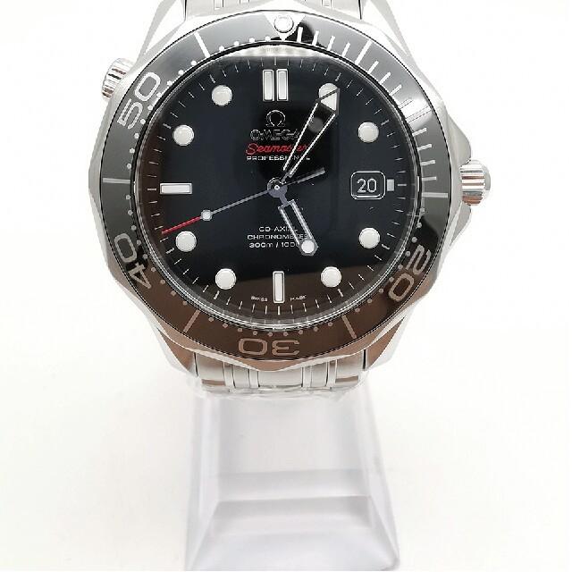 スーパーコピー 時計 ロレックス jfk - OMEGA - オメガシーマスター ダイバー 300M コーアクシャル マスター クロノメーターの通販 by Rose's shop|オメガならラクマ