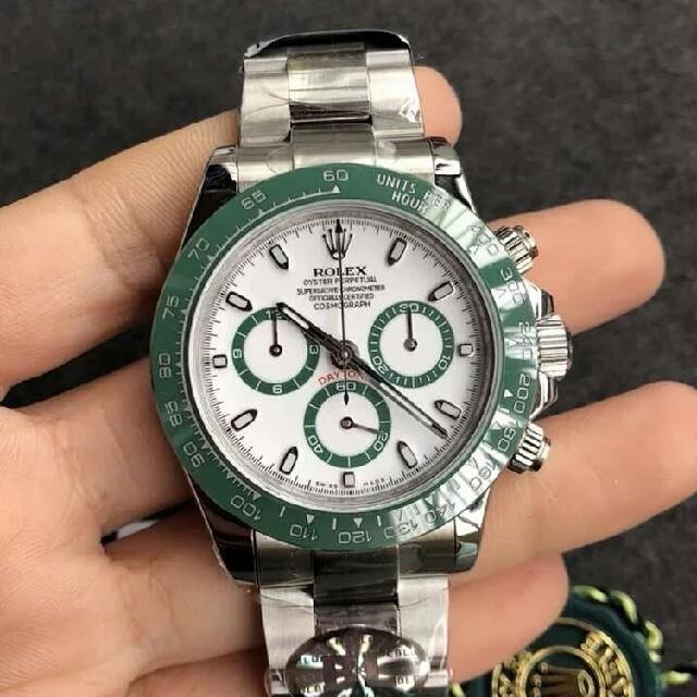 huge discount 576fd 99606 腕時計 おしゃれ / スポーツ 腕時計 ランキング