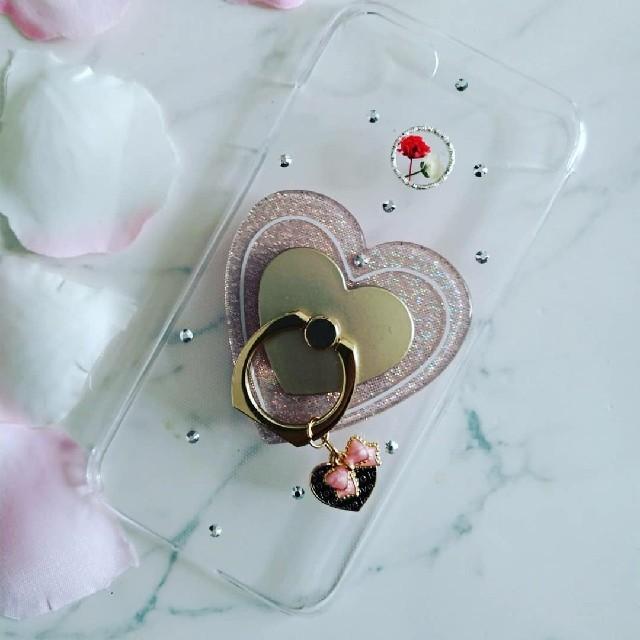ポケモン スマホケース iphone7 / iPhoneケース ハンドメイド の通販 by RSI's shop|ラクマ