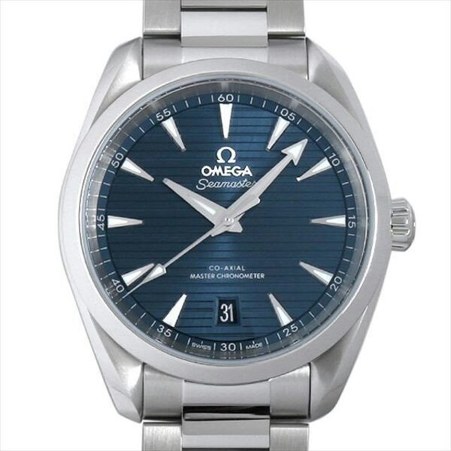 new product 6e18c 94ad9 クロノスイス 時計 スーパー コピー 低価格 、 OMEGA ...