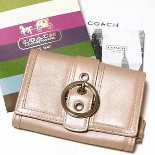 3d5de2c53c8f コーチ(COACH) スマホケース 財布(レディース)の通販 48点 | コーチの ...