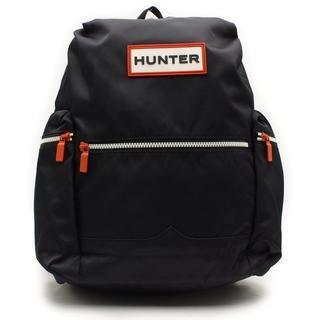 ハンター(HUNTER)の専用 ハンター HUNTER オリジナル トップクリップ バックパック(リュック/バックパック)