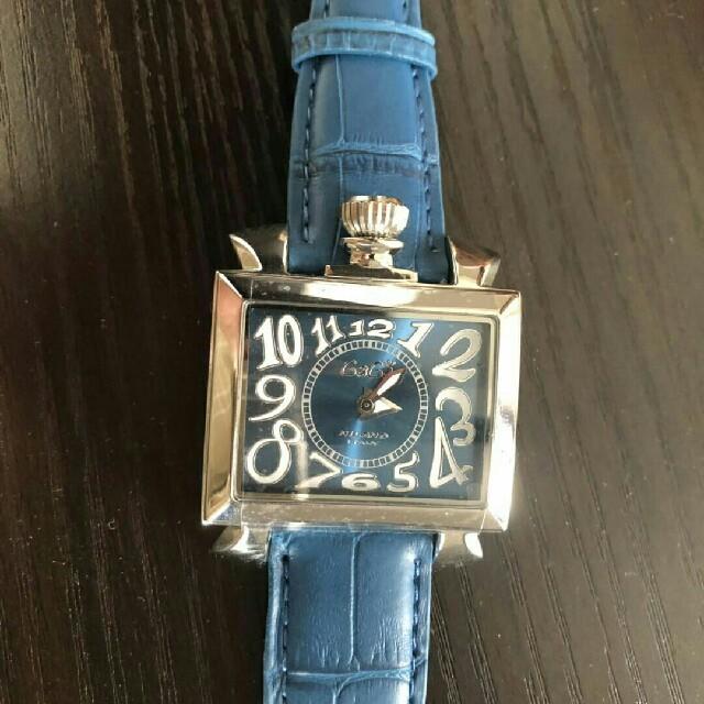 vivienne westwood 時計 激安 g-shock / GaGa MILANO - 特売セール 人気 時計gaga デイトジャスト 高品質 の通販 by jao368 's shop|ガガミラノならラクマ