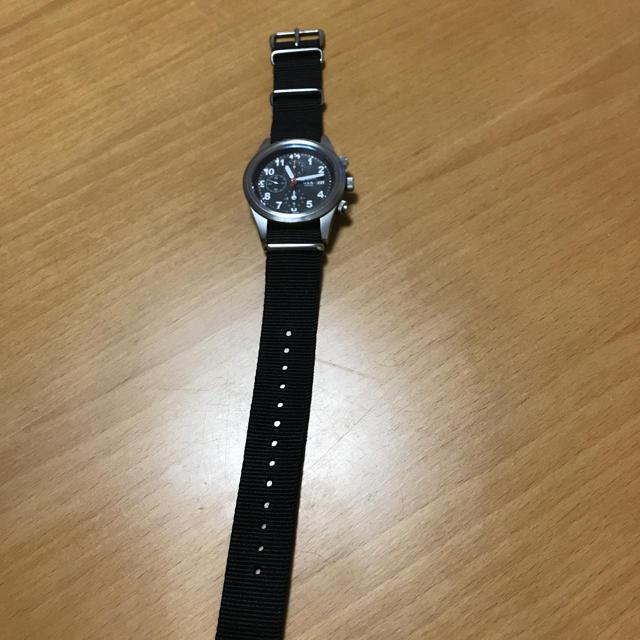 ブライトリング クロノマット スーパーコピー 時計 - AVIREX - 【AVIREX】腕時計 黒  スポーツ 普段使い 海 生活防水 値下げします!の通販 by ntad's shop|アヴィレックスならラクマ