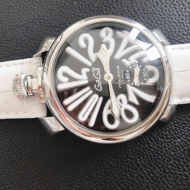 クロノスイス 時計 コピー 2ch / GaGa MILANO - 特売セール 人気 時計gaga デイトジャスト 高品質の通販 by jao368 's shop|ガガミラノならラクマ