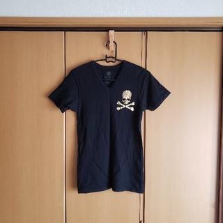ロエン(Roen)の正規品 ロエン Tシャツ(Tシャツ(半袖/袖なし))