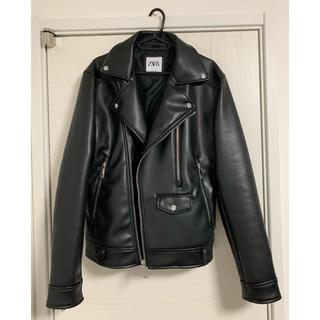 Men's Clothing Open Jacket Zara Man Clothes, Shoes & Accessories