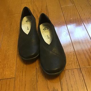 クラークス(Clarks)のクラークス 新品(ローファー/革靴)