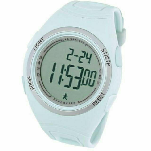 Seiko 時計 種類 | ブルガリ偽物 時計 懐中 時計