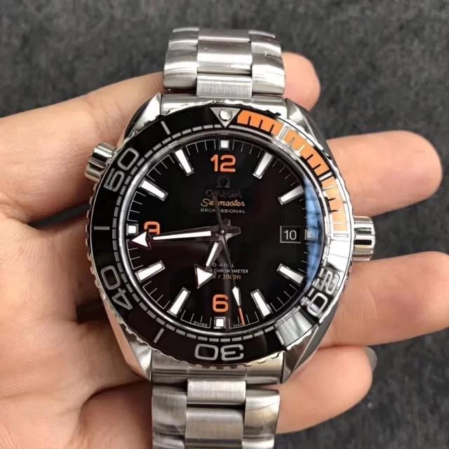 シャネル バッグ 偽物 / OMEGA - OMEGAメンズ 腕時計の通販 by a83284305's shop|オメガならラクマ