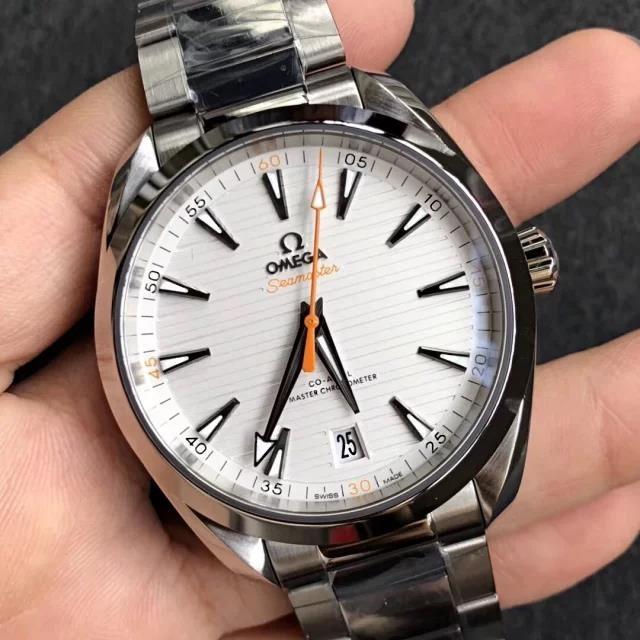 OMEGA - OMEGAメンズ 腕時計の通販 by a83284305's shop|オメガならラクマ