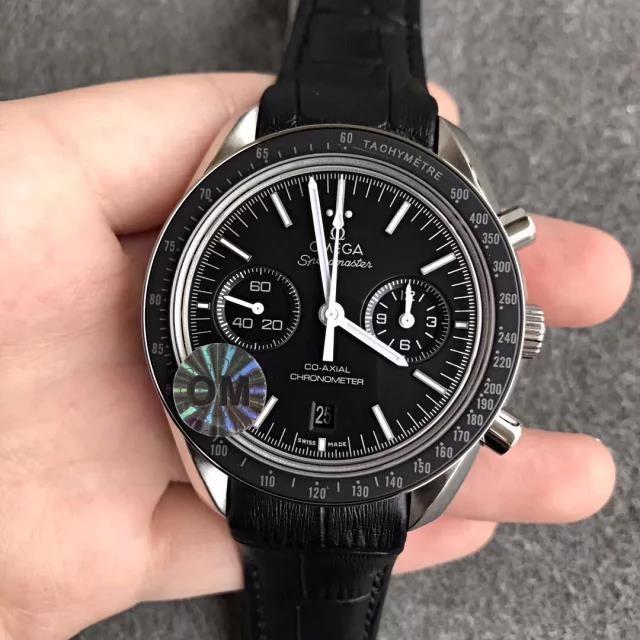 ガガミラノ 時計 メンズ 激安ブランド 、 OMEGA -  OMEGAメンズ 腕時計の通販 by a83284305's shop|オメガならラクマ