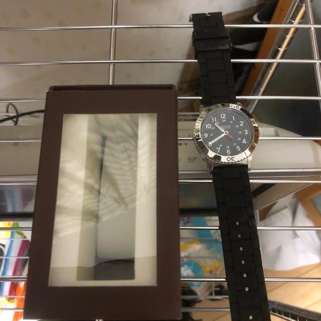 ジン コピー 正規品質保証 - COACH - 激レア coach コーチ 腕時計 時計 の通販 by どすこい shop|コーチならラクマ