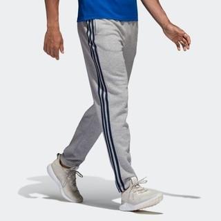 111c7557866f アディダス ノースフェイス メンズパンツ(その他)の通販 92点 | adidasの ...