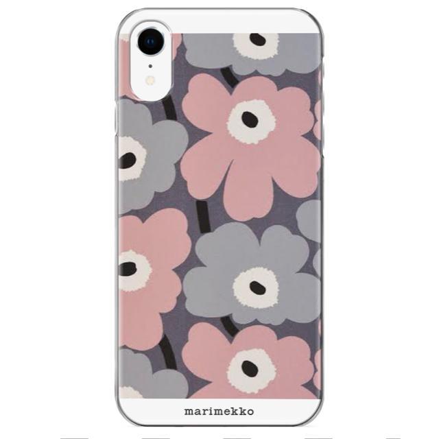 iphone 8 ケース アルミ | crike デザインコードの通販 by いおり's shop|ラクマ