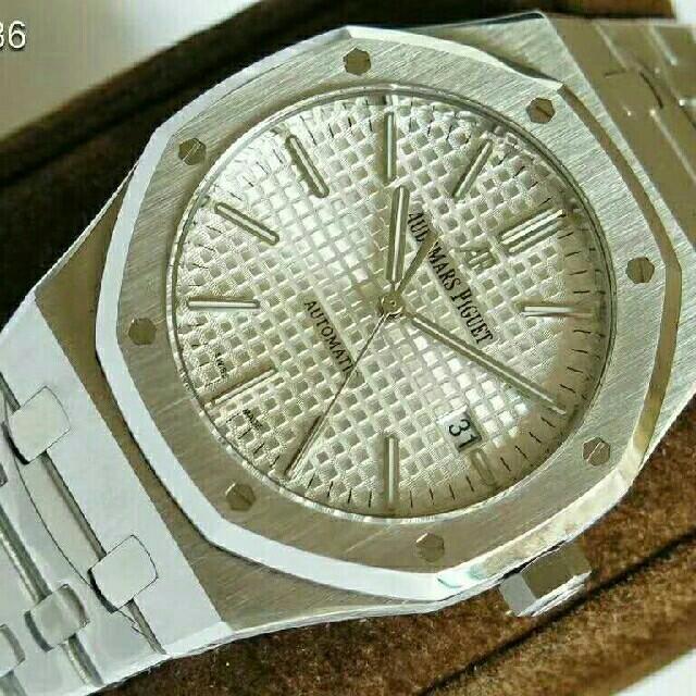 ウブロ 時計 スーパー コピー 2ch / AUDEMARS PIGUET - Audemars Piguet オーデマピゲ の通販 by いあり's shop|オーデマピゲならラクマ