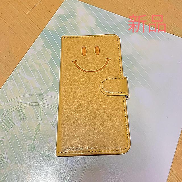 iPhone xrカバーの通販 by こゆ's shop|ラクマ