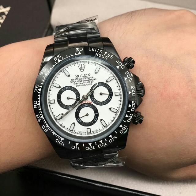 スーパー コピー クロノスイス 時計 名入れ無料 / ROLEX - 美品 ロレックス 腕時計 機械自動巻き 防水 未使用の通販 by タカキ's shop|ロレックスならラクマ