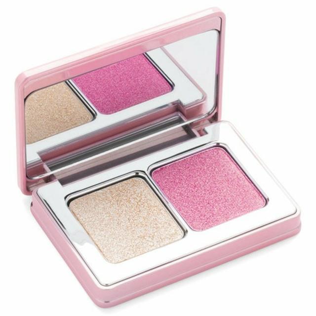 Sephora(セフォラ)のNatasha Denona Mini Diamond & Glow コスメ/美容のベースメイク/化粧品(フェイスカラー)の商品写真