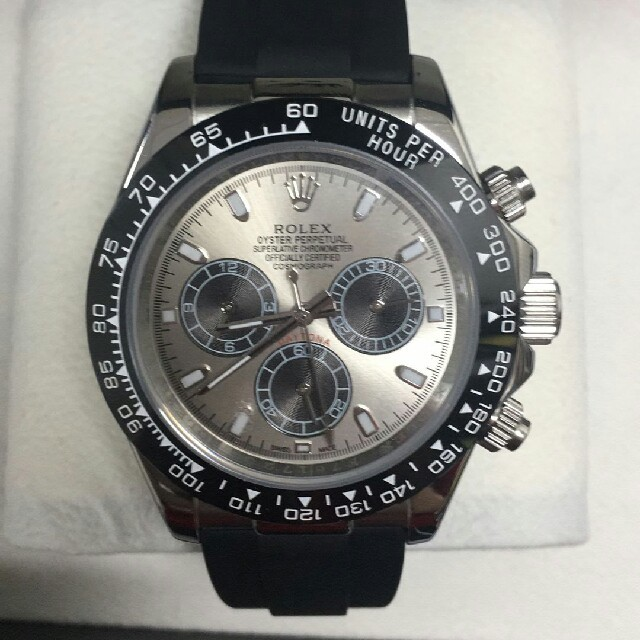フランクミュラー ダイヤ 時計 、 ROLEX - 美品 ロレックス 腕時計 機械自動巻き 防水 未使用の通販 by タカキ's shop|ロレックスならラクマ