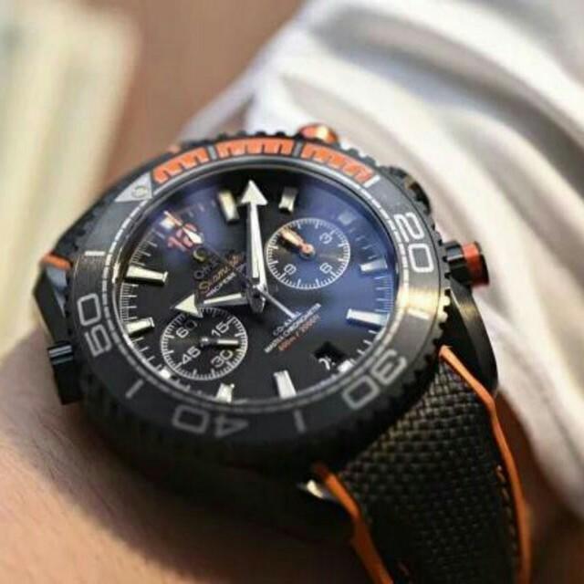 vennette 時計 偽物 amazon / OMEGA - OMEGA / オメガ スピードマスター オートマチックの通販 by えせな's shop|オメガならラクマ