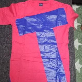 トミー(TOMMY)の早い者勝ち TOMMY Tシャツ 最終大幅値下げ(Tシャツ/カットソー(半袖/袖なし))