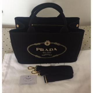 8e6f96150ecb プラダ A4の通販 1,000点以上   PRADAを買うならラクマ