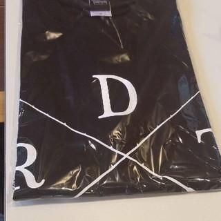 DRT イベント限定Tシャツ(釣り糸/ライン)