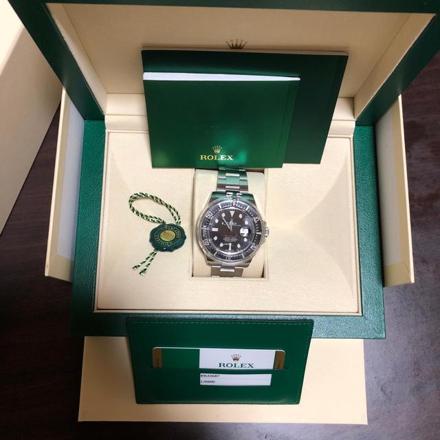 スーパーコピー 時計 ロレックス iwc 、 ROLEX - さくさく様専用の通販 by yurusann's shop|ロレックスならラクマ