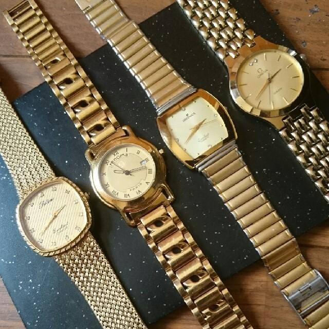 IWC コピー 特価 - 高級メンズ腕時計  レノマ などの通販 by コウジ's shop|ラクマ