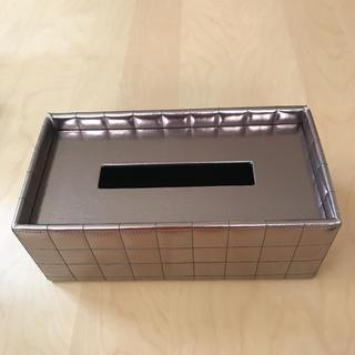 フランフラン(Francfranc)のフランフラン ティッシュボックス(ティッシュボックス)
