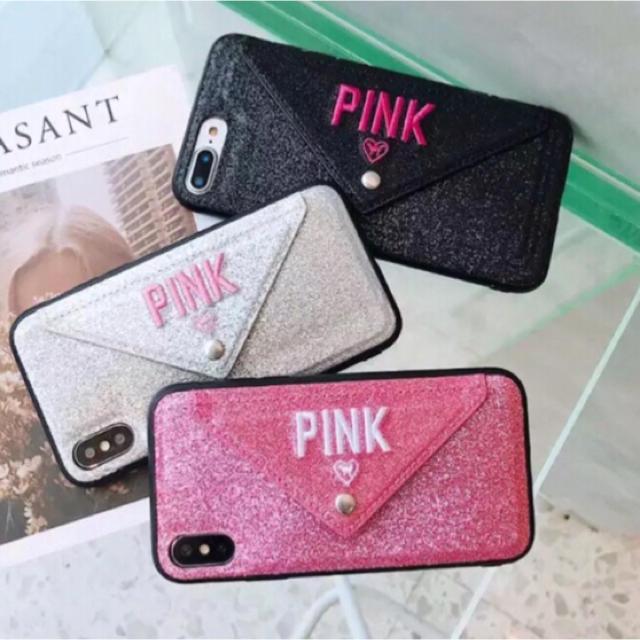 iphone8 ケース うさ まる - Victoria's Secret - 大人気商品 残りわずかの通販 by Lily's shop|ヴィクトリアズシークレットならラクマ