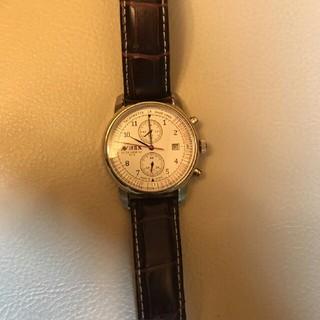 アヴィレックス(AVIREX)の腕時計 AVIREX(腕時計(アナログ))