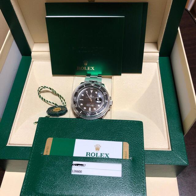 3大 時計 - さくさく様専用の通販 by yurusann's shop|ラクマ