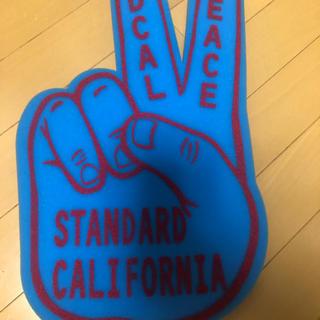 スタンダードカリフォルニア(STANDARD CALIFORNIA)のスタンダードカリフォルニア(その他)