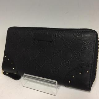 448d68523116 グッチ miumiu 財布(レディース)の通販 45点 | Gucciのレディースを買う ...