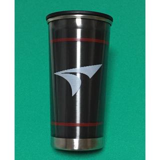 thermo mug - サーモマグ  タンブラー