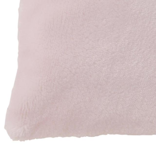 Francfranc(フランフラン)のfrancfranc ひざ掛け ピンク キッズ/ベビー/マタニティのこども用ファッション小物(おくるみ/ブランケット)の商品写真