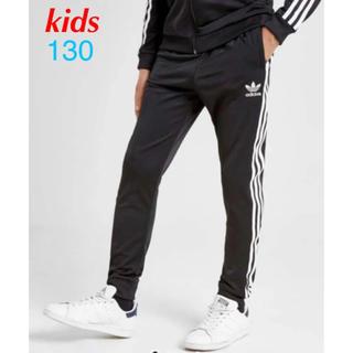 アディダス(adidas)のトラックパンツ アディダスオリジナルス スーパースター(パンツ/スパッツ)