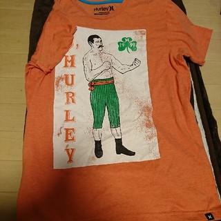 ハーレー(Hurley)のHurley PREMIUM FIT SMALL(Tシャツ(半袖/袖なし))