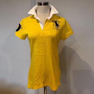 ラルフローレン(Ralph Lauren)のラルフローレン★ポロシャツ④(ポロシャツ)