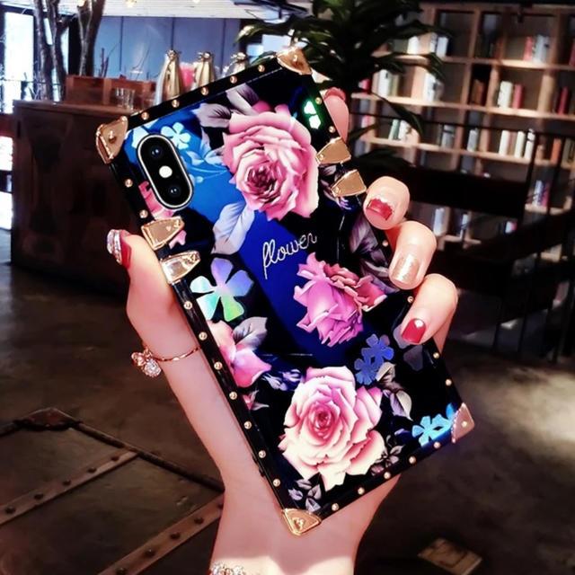 グッチ アイフォーンxr ケース 革製 / iPhone GALAXY ケース♡.*゜の通販 by Dior 's shop|ラクマ