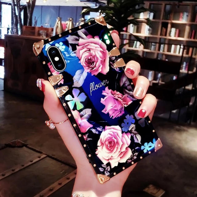 iPhone GALAXY ケース♡.*゜の通販 by Dior 's shop|ラクマ