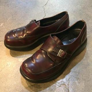 ダンスコ(dansko)のdansko ローファー 革靴(ローファー/革靴)