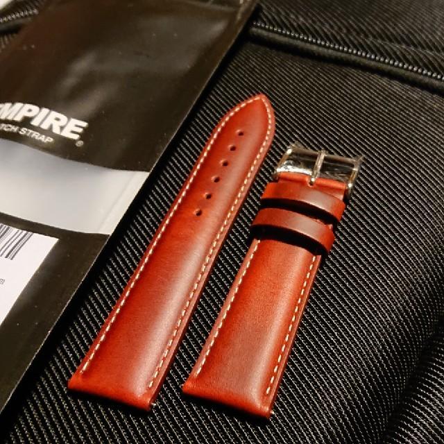 セイコー偽物 時計 国内出荷 - EMPIRE - 時計 ベルトの通販 by ポメ's shop|エンパイアならラクマ